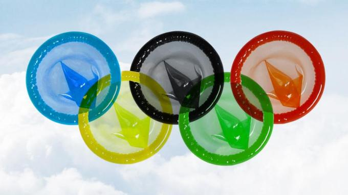 zika-proof-condoms-to-be-standard-issue-for-australias-olympic-team-1463375436